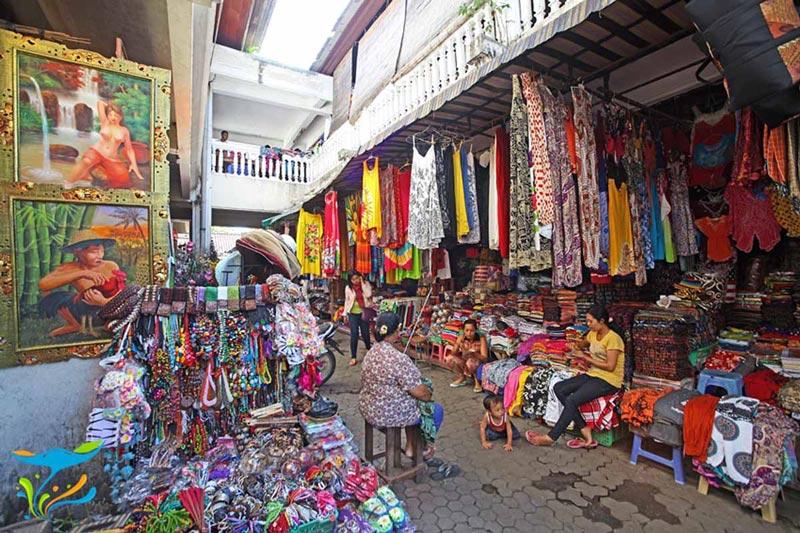 guwang-art-market