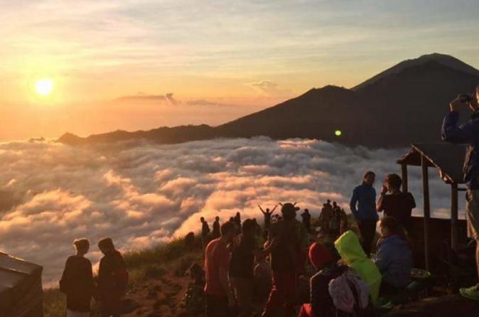 batur-volcano-sunrise-trekking-club-by-puji-ubud-in-ubud-630172