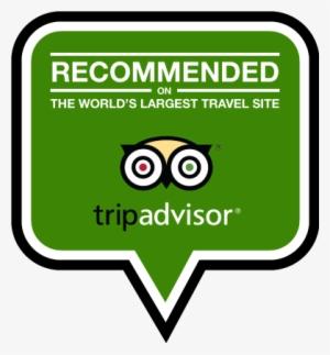 22-228291_tripadvisor-recommended-award-tripadvisor-logo-transparent-recommended