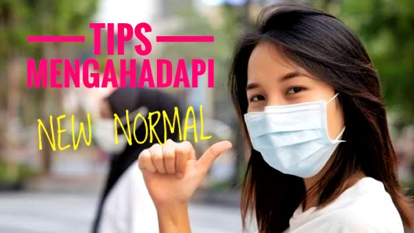 TIPS new normal